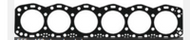 Head Gasket Detroit Series 60 - A23538406