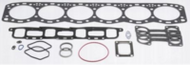 cylinder head gasket set Series 60 - A23538506