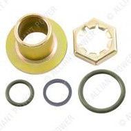 Injection Pressure Regulator (IPR) Valve Seal Kit  - AP0003
