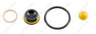 Primer Pump Seal Kit  - AP0038