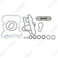 Engine Oil Cooler Gasket Kit   - AP0039