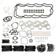 Head Installation Kit  - AP0045