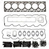 AP 0055 Head Gasket Kit , 1.20 mm
