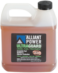ULTRAGUARD - 64oz - AP0503