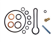 Fuel Filter Update Pressure Kit - AP339517