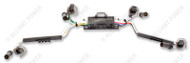 AP63413//Internal Injector Harness