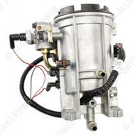 AP63424//Fuel Filter Housing Assembly