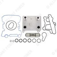 Engine Oil Cooler Kit - AP63451