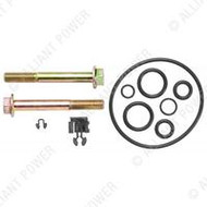Turbo Installation Kit - AP63461