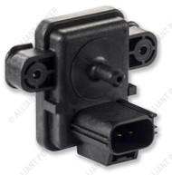 Manifold Absolute Pressure (MAP) Sensor - AP63492