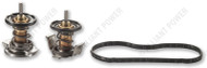 Thermostat Kit  - AP63498