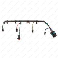AP63515//Injector harness -RS