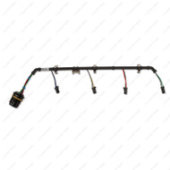 AP63516//Injector harness - LH