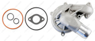 AP63566// Water Pump Housing