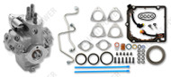 AP63640//Reman High-Pressure Fuel Pump Kit