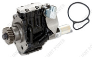 AP63680//12cc High-Pressure Oil Pump