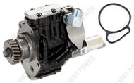 16cc High-Pressure Oil Pump - AP63681