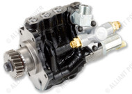 16CC High Pressure Oil Pump - AP63683