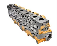 New Cylinder Head - C12 HEAD PICK UP IN STORE ONLY