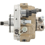 Reman Common rail Pump - 4983416