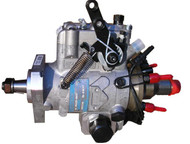 DB2425ACK4086/REMAN FUEL PUMP -