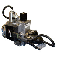 DT650004R Reman Injection Pump  HD