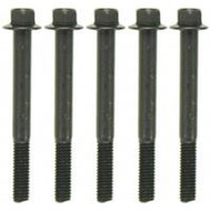 Short head bolt - GS33519