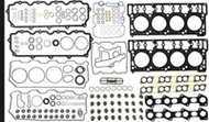 Upper Gasket Set 18MM - HS54450