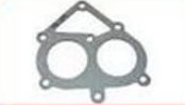 Thermostat  Gasket  - M-1393550
