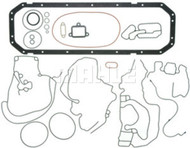 Gasket Kit - Lower - M-1874865C91