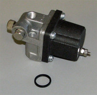 24 Volt Shut Down solenoid - M-3035344