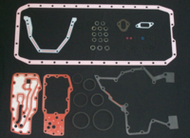 Gasket Set- Lower Engine - M-4089173  Cummins 5.9L