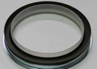 Rear Main Seal - M-4089342 (3934486)