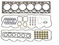 Gasket Set- Upper Engine ISB - M-4089819