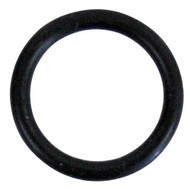 Seal O-Ring Tank Group - M-6F4855