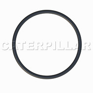Seal - O ring ( Sleeve ) - M-8C563
