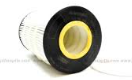 Gasket- Oil Filter Head - M1817849C92