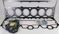 Upper Gasket Set - M4089478