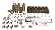 Head gasket set ( ACERT) - MCBC15213