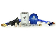 6.0L Coolant Filter kit - SD-COOL FILTER