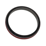 Rear Crankshaft Seal – 466E & 570E Model Year 2004