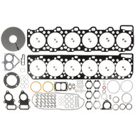MCB3406463 HEAD GASKET SET-