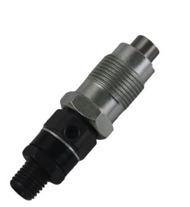 Kubota fuel injector, 16545-53900