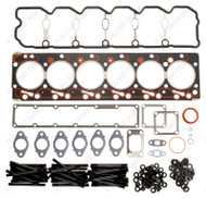 Head Gasket Kit AP0053