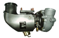 IHI GM 6.5L OEM Turbocharger  650008N