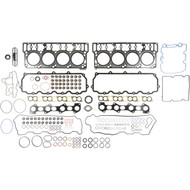HS54450 Gasket Set- Upper Engine/FORD, 6.0L,2003-06, 18 MM DOWEL,V8 363,