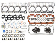 Head Gasket Kit , 18mm dowels - AP0060