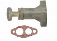 M-1052508  Fuel Priming Pump/CAT