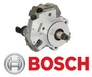 0445020527(4132378)  High Pressure Oil Pump/DUETZ