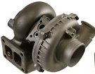468485-9004 Reman Turbo Charger/